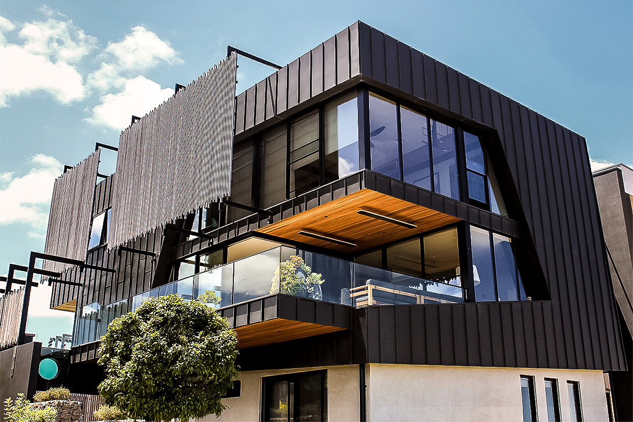 Zinc Standing Seam Cladding Melbourne | cladding Installation & Supply Melbourne | Design Cladding | Cladding Melbourne | Cladding Mornington Peninsula | Designer Cladding Melbourne | Cladding Company Melbourne | Cladding Supply Melbourne | Cladding Quote Melbourne | Cladding Installers Melbourne